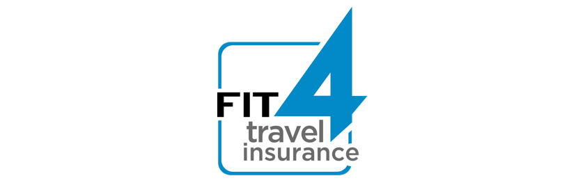 Fit4 Travel Insurance