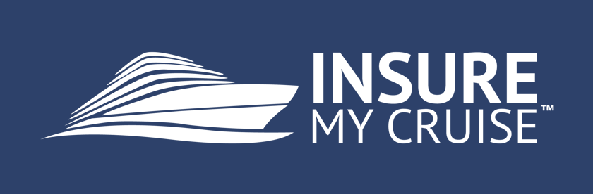 Insure My Cruise